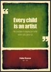 graphic,design,quote,artist,child-a677ee5f66eb2abafc19d95b0bd24ad1_h