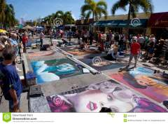 street-art-festival-lake-worth-florida-38181670
