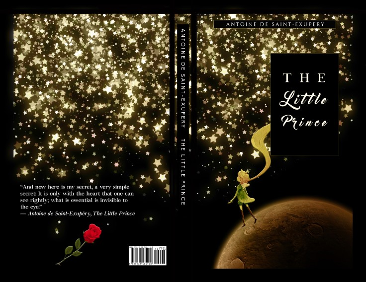 book_cover_little_prince