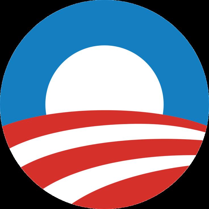 1024px-Obama_logomark.svg.png