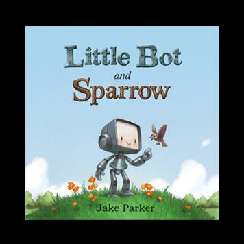 7f403af6541a1d06-littlebot