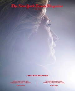 hillary_clinton_nyt_magazine_cover