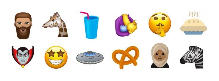 provissionally-accepted-unicode-10-emojipedia.jpg