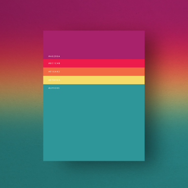 colorpalette2015-2
