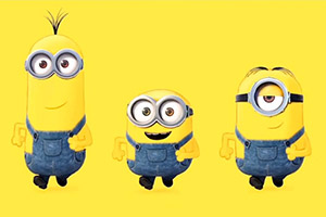 pantone-color-institute-case-studies-crazy-minion-yellow-behind-the-scenes.jpg
