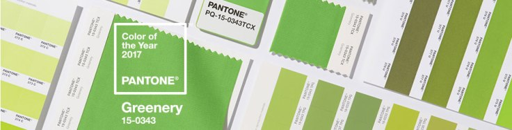 Pantone_Color_of_the_Year_Greenery_Color_Formulas_Guides_Banner.jpg