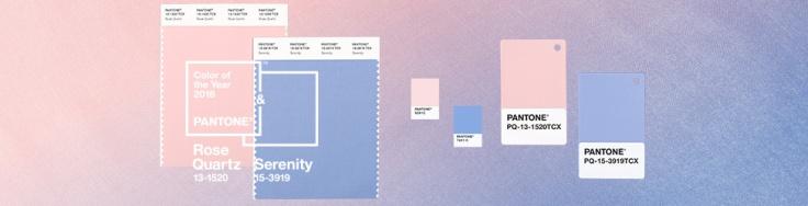 Pantone_Color_of_the_Year_Rose_Quartz_Serenity_Color_Formulas_Guides_Banner.jpg