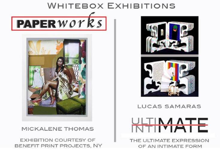 795_exhibition.jpg