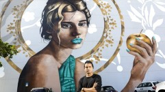 newsEngin.20219213_102817-eris-mural