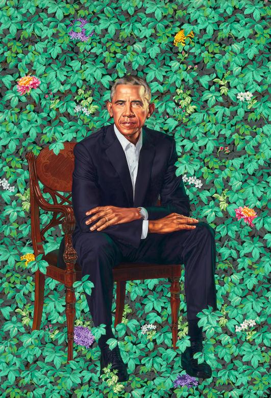 http---cdn.cnn.com-cnnnext-dam-assets-180212113953-special-cut-barack-obama-portrait