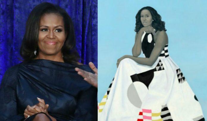 michelle-obama-portrait-696x408