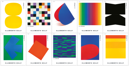 ellsworth-kelly-art