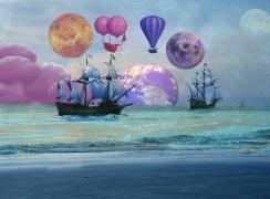 shipsfinal