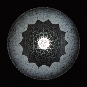 cosmicweb_carolprusa