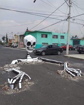 skeleton-1.jpg