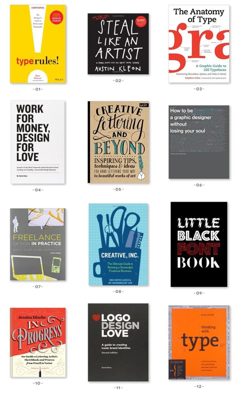 Best-Design-Lettering-Font-Books.jpg