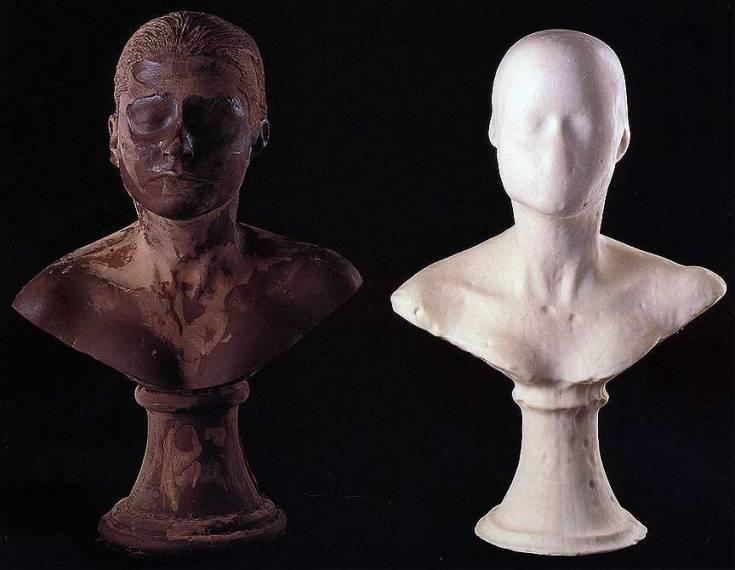 antoni-sculpt-003.jpg
