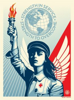 shepard-fairey_strength-in-service_hi-res-credits-768x1039